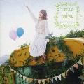 HELLO to DREAM [CD+DVD]<アーティスト盤>