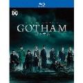 GOTHAM/ゴッサム ブルーレイ コンプリート・シリーズ [18Blu-ray Disc+DVD]