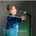 MariCovers tour'19<限定盤> CD