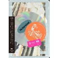 My Hair is Bad ファンタスティックホームランツアー 2019.4.16,17 横浜アリーナ [Blu-ray Disc+フォトブック]
