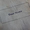 君の名は。 [CD+DVD+BOOK]<初回限定盤[アンコールプレス]>