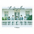 VOXers [CD+DVD+撮り下ろしフォトブック]<初回生産限定盤>