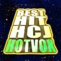BEST HIT HCJ