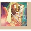 ギヴン 4 [DVD+CD]<完全生産限定版>