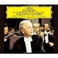ベートーヴェン:ピアノ協奏曲全集 [SACD[SHM仕様]]<初回生産限定盤>