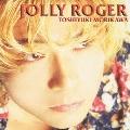 JORRY ROGER [CCCD]