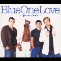 One Love -Special Edition-  [CD+DVD]