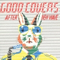 After New Wave~cover hits!~[CCCD]