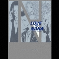 LOVE for NANA~Only 1 Tribute~(TRAPNESTバージョン)<初回生産限定盤>