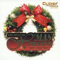 Cyber TRANCE presents THE BEST OF X'MAS TRANCE NON STOP MIX