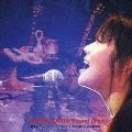 Sound drop ~MTV Unplugged+Acoustic live 2005~  [CD+DVD]<初回生産限定盤>