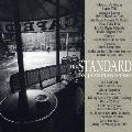 スタンダード~オン・ジャズ・ピアノ・トリオ・ベリイ・ベスト
