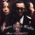 Dance Floor Lovers