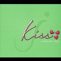 kiss~endless love story~