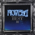 NOVELA~ORIGINAL MEMBERS~BEST 2  [CD+DVD]