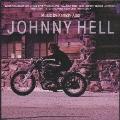 Johnny Hell  [CD+DVD]<初回生産限定盤>