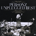 PERSONZ UNPLUGGED BEST [CD+DVD]