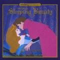 「眠れる森の美女」オリジナル・サウンドトラック