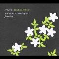 J-WAVE'RENDEZ-VOUS'musique aromatique Jasmine