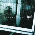 Squall<通常盤>
