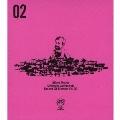 SOUND OF SILENCE Vol.2  [CD+DVD]