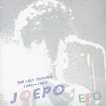 THE BEST STATION JOEPO 1980-1984<紙ジャケット仕様初回限定盤>