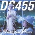 DabStar Clique+DVD -Limited Edition-  [CD+DVD]<期間生産限定盤>