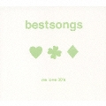 Best Songs ベストソングス We Love 80's
