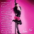 SHOW GIRL  [CD+DVD]<初回限定盤>