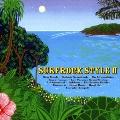 SURFROCK STYLE II