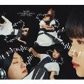 playlist [CD+Blu-ray Disc]<初回生産限定盤B>