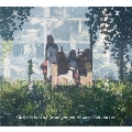 NieR Orchestral Arrangement Album - Addendum