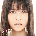 SiGN [CD+Blu-ray Disc]<生産限定盤>