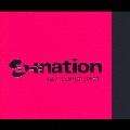 a+nation Vol.2~SUMMER LOVER~