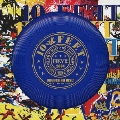 HEY! [CD+DVD+グッズ]<初回生産限定盤>