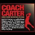「コーチ・カーター」 オリジナル・サウンドトラック