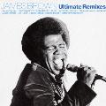 JAMES BROWN Ulitemate Remixes