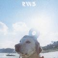 RADWIMPS 3~無人島に持っていき忘れた一枚~