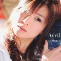 アブリール  [CD+DVD]