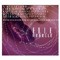 ELLE-REBELLE