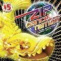 ZIP DANCE NATION ZIP-FM 15th ANNIVERSARY ~BEST HIT DANCE~