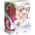 プリンセスラバー! Blu-ray BOX[MFXP-9001][Blu-ray/ブルーレイ] 製品画像