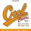 COOL COVERS 4 Reggae meets HIPHOP+R&B