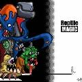 MAGIC<タワーレコード限定>