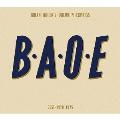"""ベスト#1 """"B・A・O・E"""""""