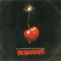 ランナウェイズ オリジナル・サウンドトラック<初回生産限定盤>