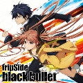 black bullet [CD+DVD]<初回限定盤>