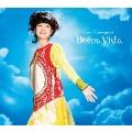Buena Vista [CD+DVD]<初回限定盤>
