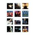 THE CRUSH TOUR 2000 ライヴ・イン・チューリッヒ<3ヶ月期間限定版>