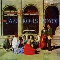 ジャズ・ロールス・ロイス<完全限定生産盤>